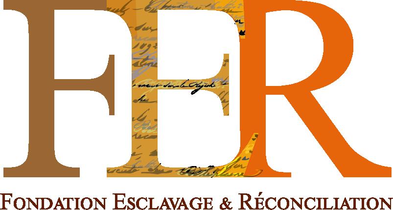 Fondation Esclavage et Réconciliation